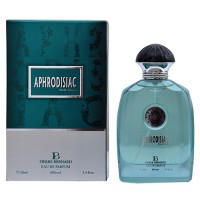 Aphrodisiac, by Pierre Bernard - perfume for men - French - Edp,100ML