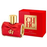 CH Privee, By Carolina Herrera - Perfumes For Women - EDP, 80ML