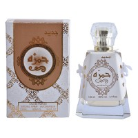 Hamza, By Farah Oriental - Perfume For Unisex- Oriental - Edp,100ML