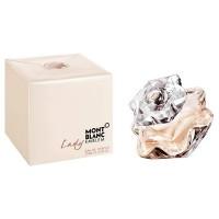 Lady Emblem, By Mont Blanc - Perfumes For Women - Edp, 75ML